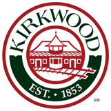 Best Homeowners Insurance Quotes in Kirkwood, MO