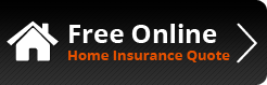 Free Online Homeowners Insurance Quote in Kirkwood, MO